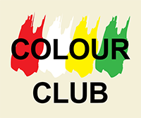 colour_club_logo