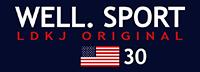 well_sport_logo