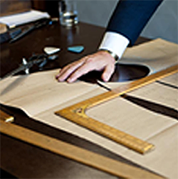 craftmanship-1