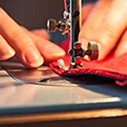 craftmanship-3