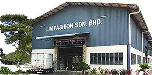 lim_fashion_sdn_bhd
